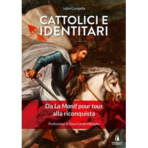 Cattolici e identitari