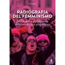 Radiogrfia del femminismo