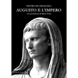 Augusto e l'impero