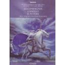 La Compagnia L'anello Il potere - Tolkien creatore di mondi