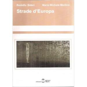 Strade d'Europa
