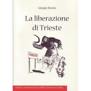 La liberazione di Trieste