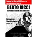 04. Berto Ricci