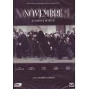 Novembre - le giornate di Trieste