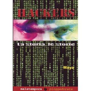 Hackers - La storia, le storie
