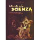 Intervista sulla scienza