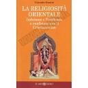 La religiosit� orientale