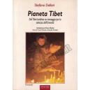 Pianeta Tibet