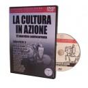 05. La cultura in azione