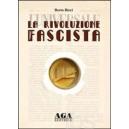 La rivoluzione fascista