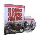 07. Roma Orma Amor