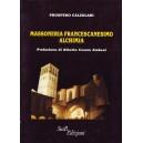 Massoneria Francescanesimo Alchimia