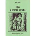 Ufo - La grande parodia