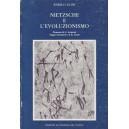 Nietzsche e l'evoluzionismo