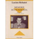 Memorie di un fascista 1941 - 1947