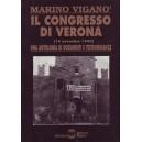 Il congresso di Verona (14 novembre 1943)