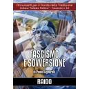 Fascismo e sovversione