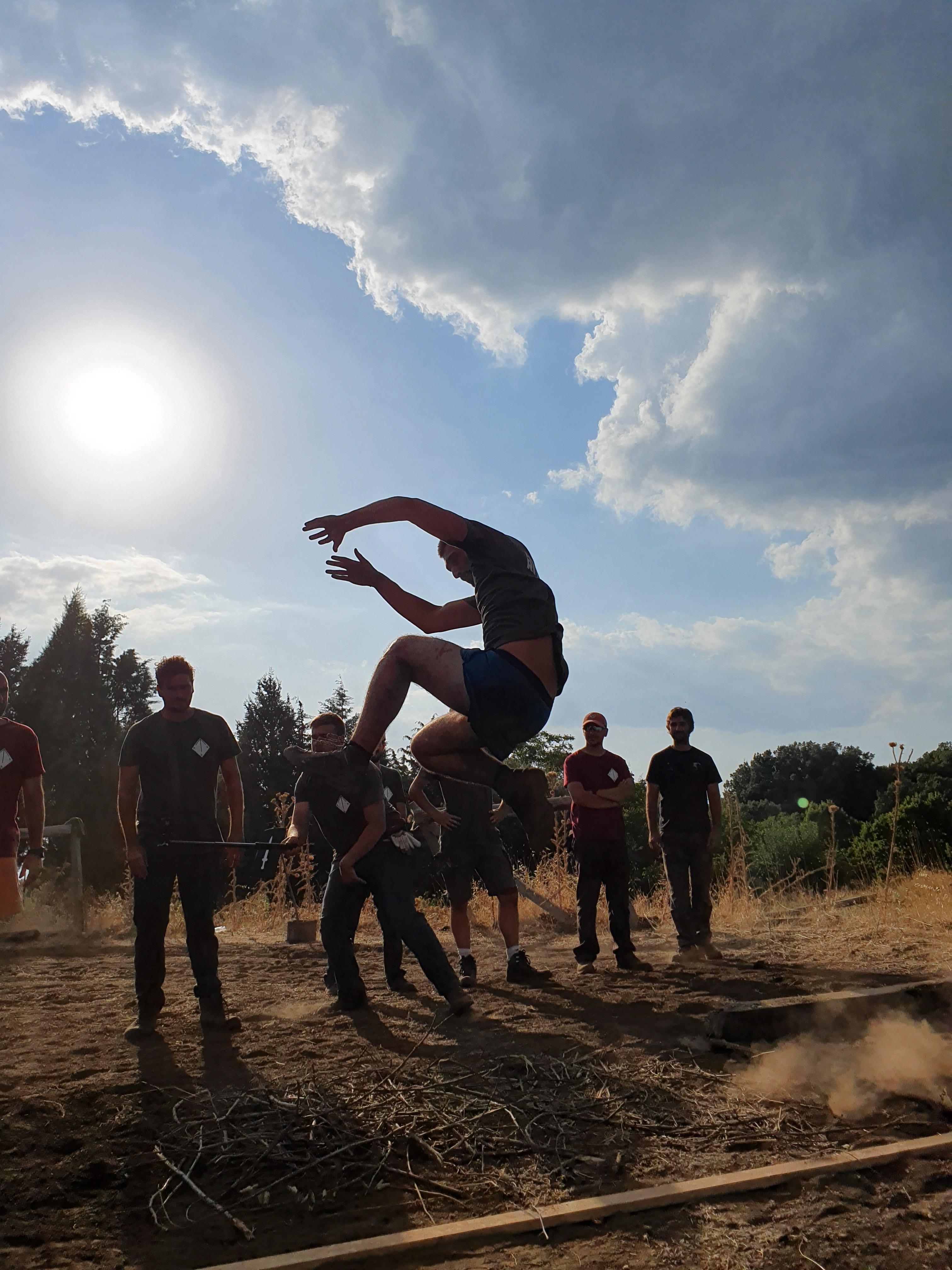 Campo-2019-24-Ludi