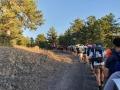 Campo-2019-13-Escursione-Etna