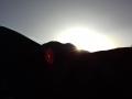 Campo-2019-17-Escursione-Etna