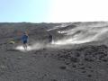 Campo-2019-18-Escursione-Etna