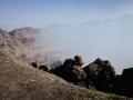 Campo-2019-20-Escursione-Etna