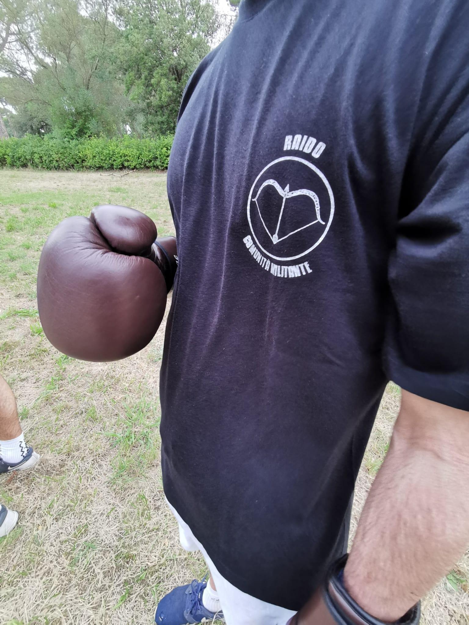 fuori-i-secondi-boxe-pugilato-sport-4