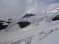monte-castore-alpi-pennine-gruppo-escursionistico-orientamenti