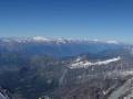 panorama-monte-castore-alpi-pennine