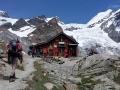 rifugio-mezzalama-monte-castore