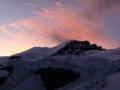 tramonto-punta-castore-valle-d-ayas