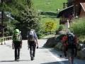 valle-dayas-geo-gruppo-escursionistico-orientamenti