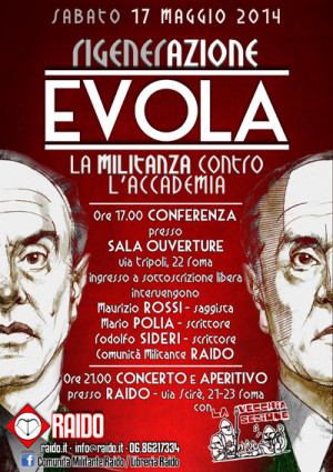 locandina_convegno-rigenerazione-EvolaWEB