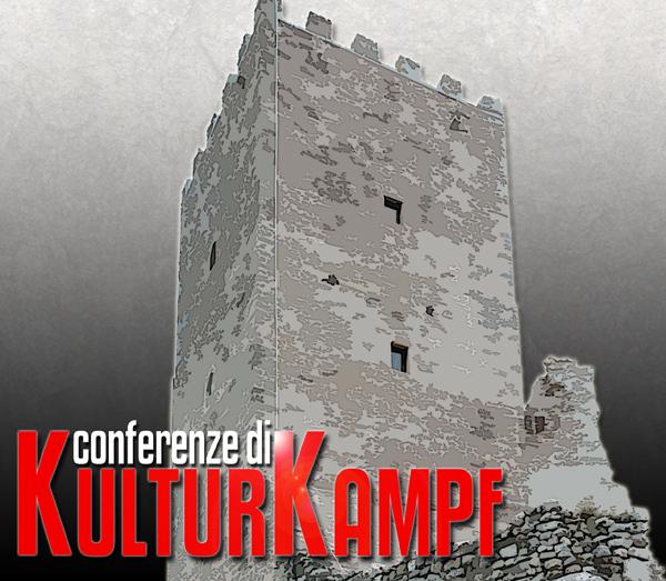 conferenze-KK