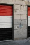 AVVISO | Chiusura estiva libreria Raido