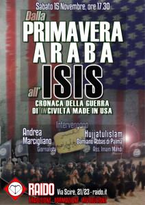 locandina-ISIS_2-web (1)
