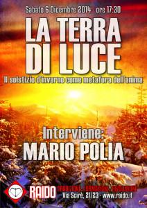 locandina-solstizio-2014-1-web