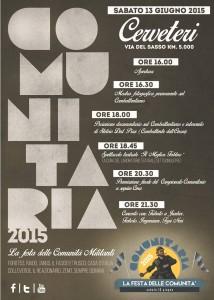 comunitaria-2015