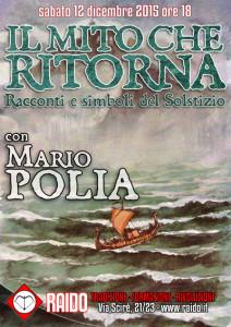 locandina-solstizio-2015web