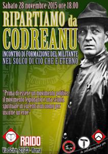 locandina_Codreanu-2015-web