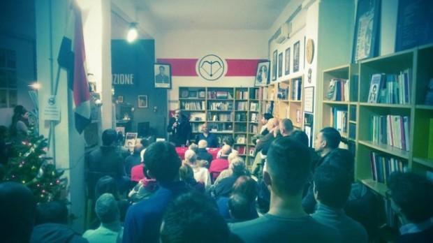 conferenza-solstizio-polia-libreria