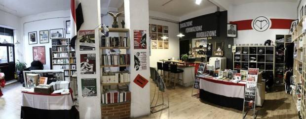 Libreria-raido-cultura-non-conforme