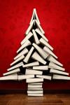 In prima linea… anche a Natale!
