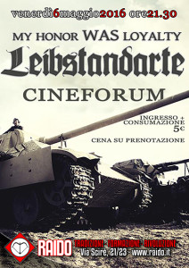 cineforum-honor-loyality-web (1)