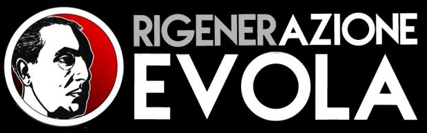 Rigenerazione-evola_logo2-scritta