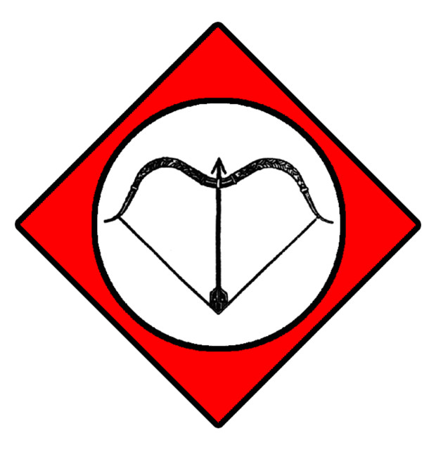 simbolo-raido