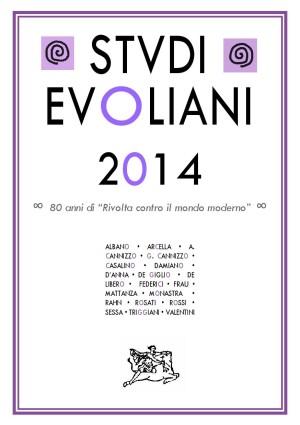 studi-evoliani-2014-fondazione