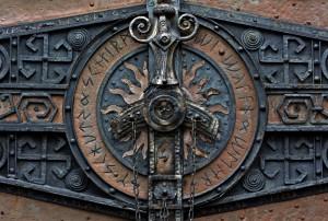 hermann-hendrick-nibelungenhalle-rune-simboli