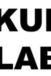 «Stiamo coltivando una visione del mondo» – recensione a Kultur Lab 2018