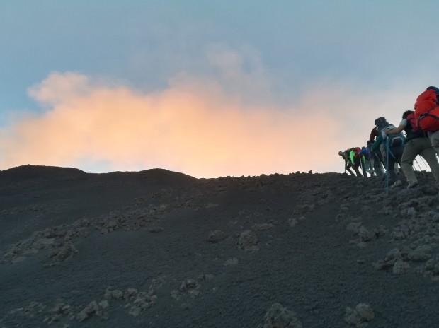 etna-cratere-escursione